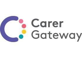 New services for carers coming in 2019 | Carer Gateway