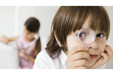 2654069441 Eyesight in children. Print. Good eyesight is important for your child s  development and learning.