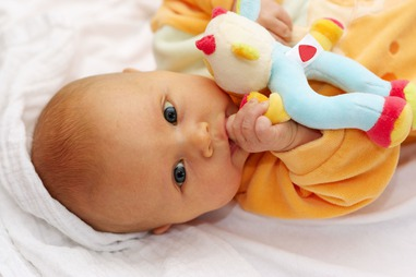 Jaundice in babies | Pregnancy Birth and Baby
