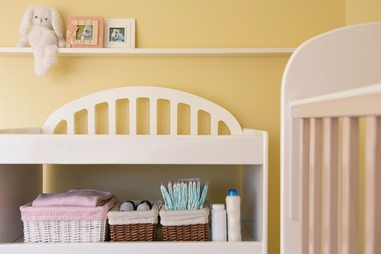137e2c610 What you will need for baby