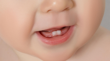 How your baby's teeth develop | Pregnancy Birth and Baby