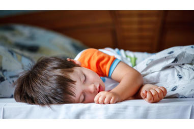 For Children Sleep Hygiene And Sleep >> Good Sleep Habits For Infants And Children Pregnancy Birth And Baby