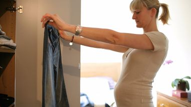 Maternity clothes | Pregnancy Birth and Baby