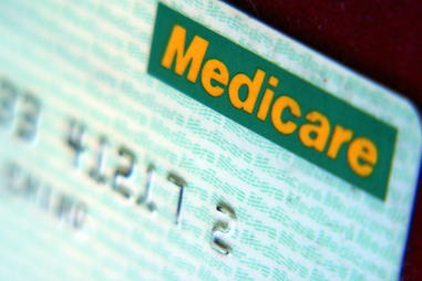 Medicare and other benefits | Pregnancy Birth and Baby