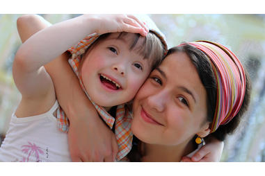 What Is A Congenital Disorder Pregnancy Birth And Baby