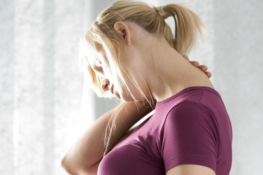 Common discomforts during pregnancy | Pregnancy Birth and Baby