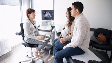 What does an obstetrician do? | Pregnancy Birth and Baby