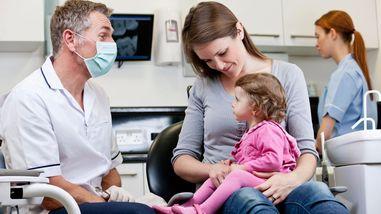 Sexual health clinic sydney bulk billing dentists