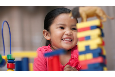5cf72a3d50f1 Development milestones - your child at 3 years