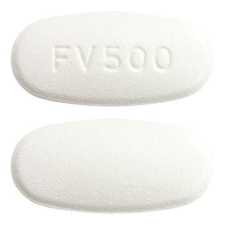Levitra 10 mg precio