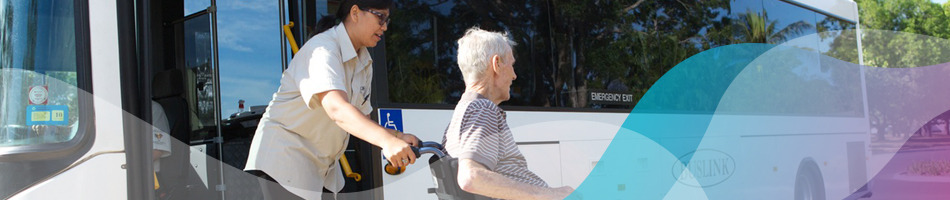 Aged care changes from 1 July 2014