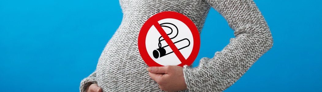 pregnant woman no smoking ct5xt4 3809e6