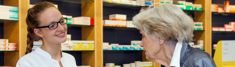 The PBS provides a range of prescription medicines at a subsidised price