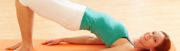 Pelvic floor exercises may help to manage rectocoele symptoms.