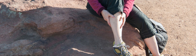 shin splints cause leg pain