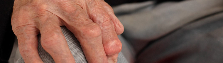 Gout is more common in men than women.
