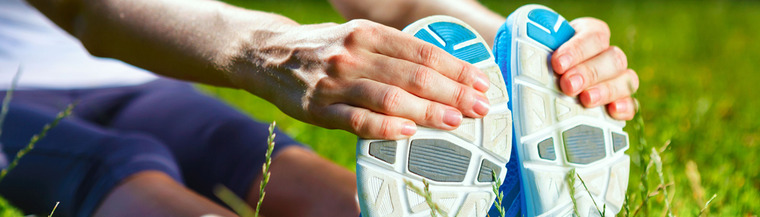 Losing weight guide | healthdirect