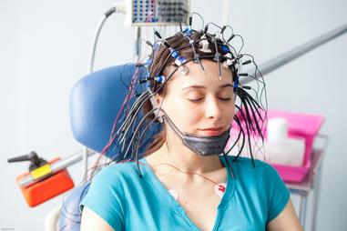 electroencephalogram eeg healthdirect. Black Bedroom Furniture Sets. Home Design Ideas