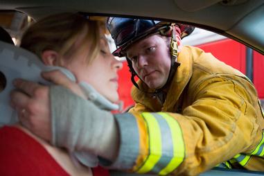 Post-traumatic stress disorder (PTSD) | healthdirect
