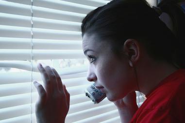 Avoidant personality disorder | healthdirect