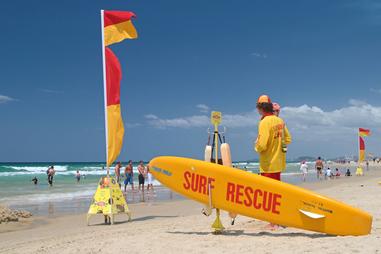fea32dc43e78 Beach safety