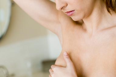 Escort london sex
