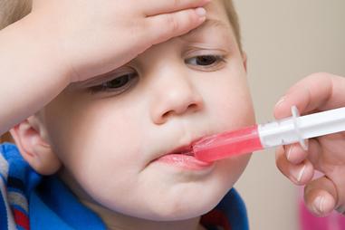 Children's medicines | healthdirect