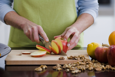 How to lower cholesterol | healthdirect