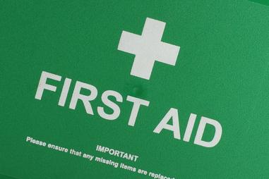 First aid kits | healthdirect
