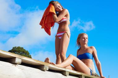 Australian teen girls vegina images photos 480