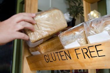 Gluten Free Diet Healthdirect