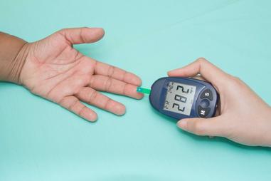 Hyperglycaemia (high blood sugar) | healthdirect