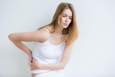 Kidney pain | healthdirect