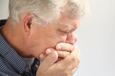 Gastritis | healthdirect