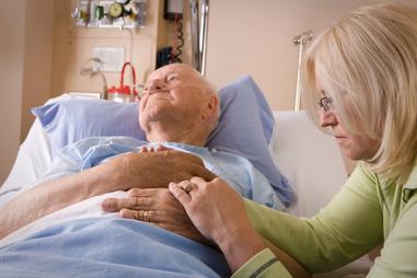 palliative care healthdirect