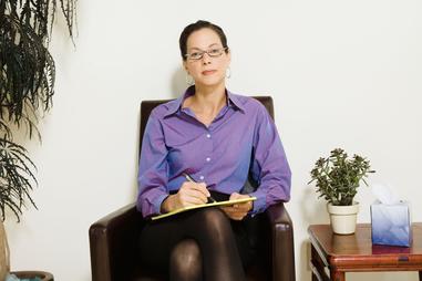 Psychiatrists and psychiatry   healthdirect