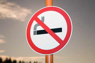 Quitting smoking | healthdirect