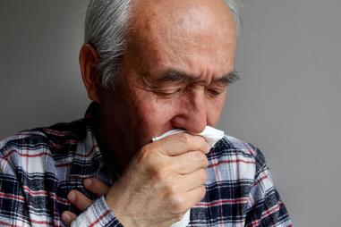 Cough Healthdirect