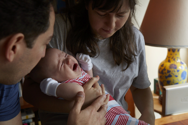Symptoms of serious illness in babies and children | healthdirect