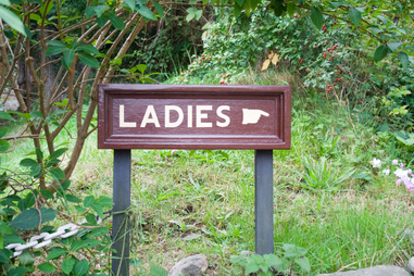 Incontinence treatments – 10 ways to stop leaks   healthdirect