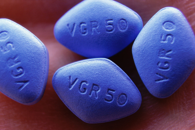 viagra Basic Guidelines To Boost Viagras Efficiency