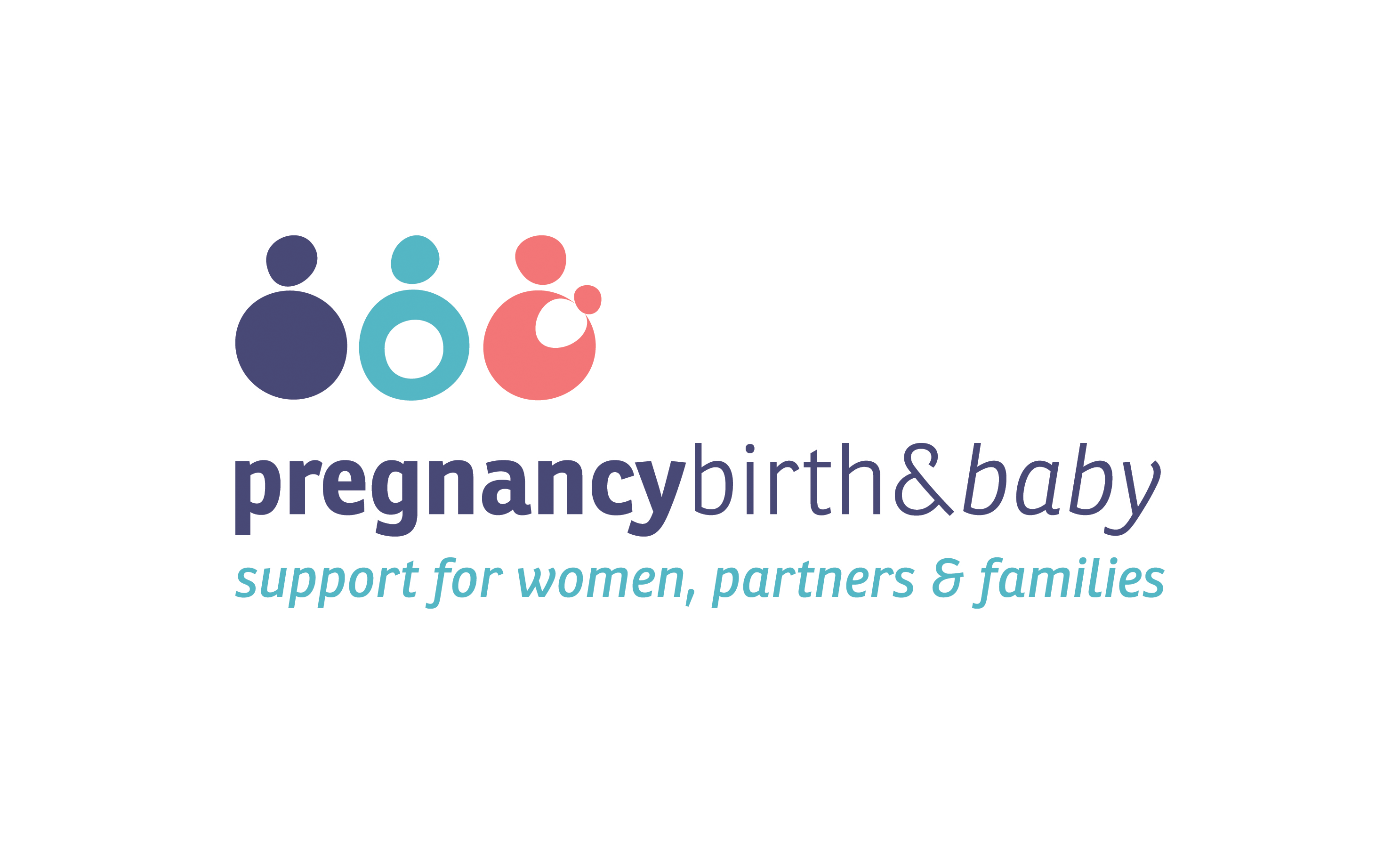 Link To Us Pregnancy Birth And Baby