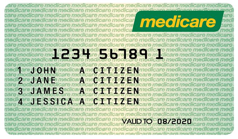 What is Medicare? | healthdirect