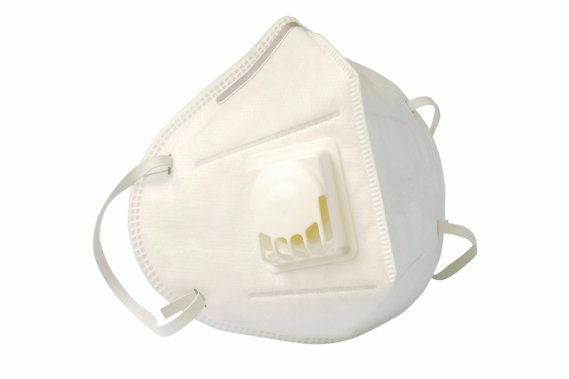 n94 pollution mask