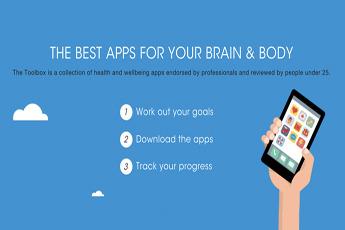The Toolbox | healthdirect