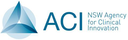 ACI - Agency for Clinical Innovation