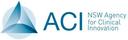 ACI - Agency for Clinical Innovation