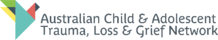 Australian Child and Adolescent Trauma, Loss and Grief Network (ACATLGN)