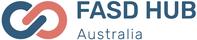 FASD Hub