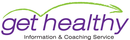 Get Healthy Information and Coaching Service